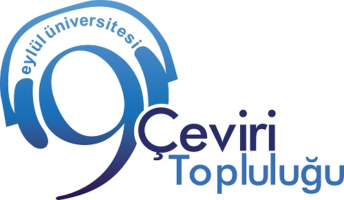 Dokuz Eylül Üniversitesi Çeviri Topluluğu